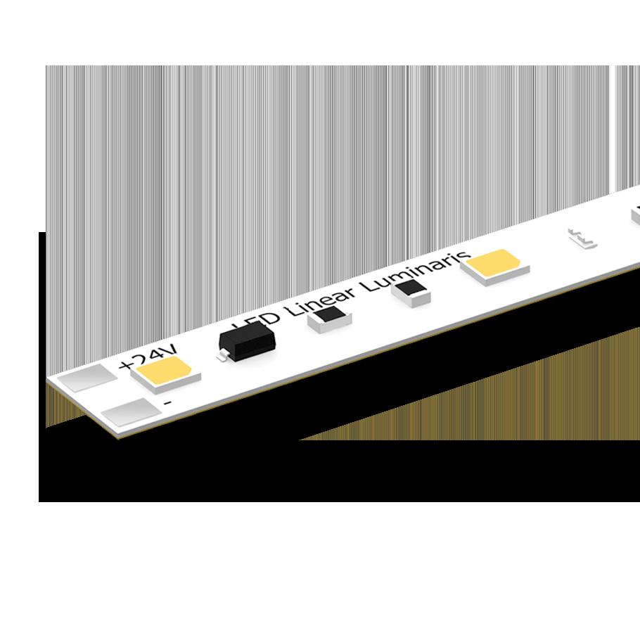 LED Flex Tapes | LED Linear™ USA