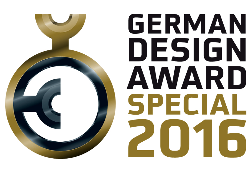 Double Success At The German Design Award Amor And Xootube Awarded